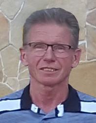 Portrait von Josef Eder