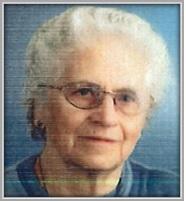 Portrait von Elisabeth Gartner